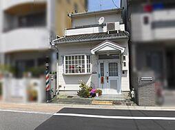 京都市伏見区津知橋町