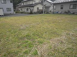 奥州市水沢区羽田町字和田1番9