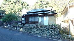 金谷駅 3.0万円