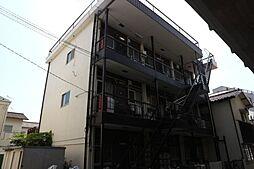 平田マンション(平田3)[3階]の外観
