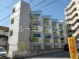 垂水駅 2.6万円