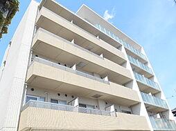 大阪府豊中市服部元町1丁目の賃貸マンションの画像