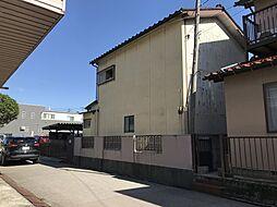 金沢市円光寺 生活施設が充実の売土地。快適で利便の良いエリア