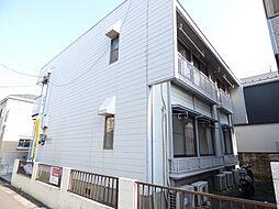 稲毛海岸駅 2.7万円