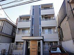 高田馬場駅 8.2万円
