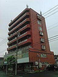 コルメナ元町