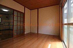 サンハイツの福岡県・佐賀県の賃貸物件・お部屋探しはトーマスリビングまで