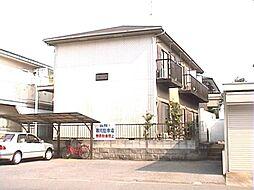 千城台駅 2.5万円