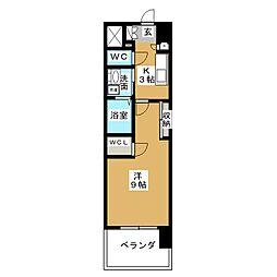 近鉄名古屋駅 8.2万円