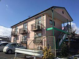 美術館図書館前駅 4.0万円