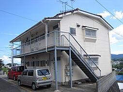 道ノ尾駅 4.4万円