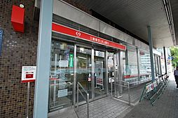 三菱東京UFJ銀行上前津支店まで1、316m