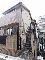 田端駅 6.8万円