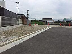堺市西区原田