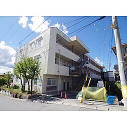 小諸駅 5.0万円