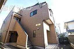 瓢箪山駅 3.9万円