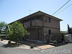 山隈駅 4.1万円