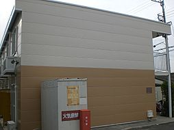深井駅 0.4万円