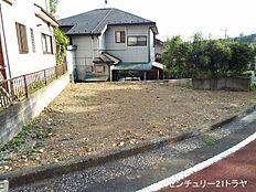 現地写真(平成29年8月下旬撮影)