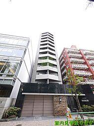 東京メトロ半蔵門線 半蔵門駅 徒歩6分の賃貸マンション
