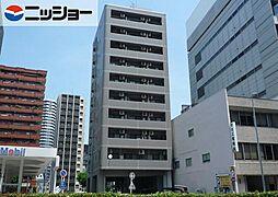 今池駅 5.4万円