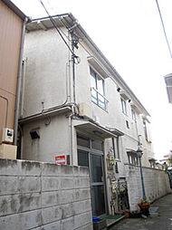 南阿佐ヶ谷駅 3.3万円