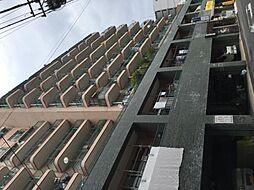名古屋市中区栄1丁目