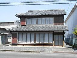 近江八幡市多賀町