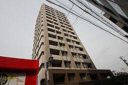 星ヶ丘駅 19.8万円
