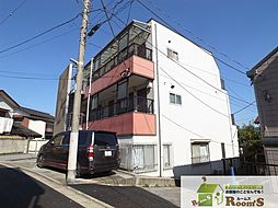 千葉駅 3.8万円