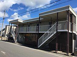 木造駅 3.0万円