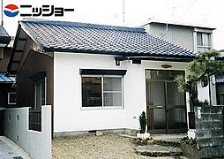 MORI LENT HOUSE