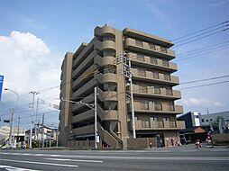 三島市富田町
