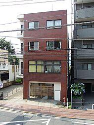 青梅駅 4.2万円
