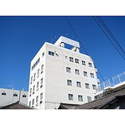 蒲郡駅 1.7万円