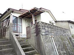 下関市関西町
