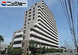 近鉄四日市駅 9.8万円