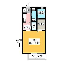 浜本町 4.6万円