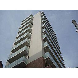 愛知県名古屋市千種区松軒1丁目の賃貸マンションの画像