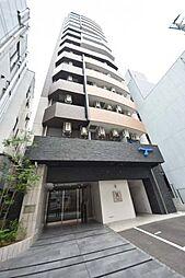天王寺駅 7.0万円