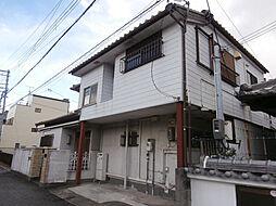 和歌山市駅 4.5万円