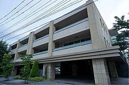 目黒駅 25.9万円