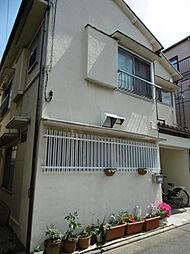 西大井駅 4.5万円