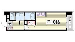 新長田駅 6.3万円