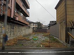 京都市左京区下鴨松ノ木町