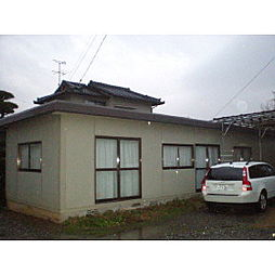 駄科駅 1.7万円