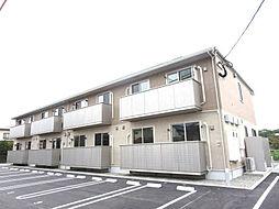 坂ノ市駅 6.7万円