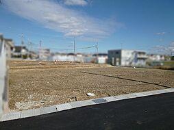 神戸市西区玉津町西河原