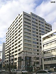 松山市駅駅 15.0万円