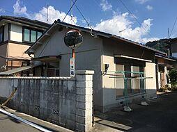 伊予鉄道環状線(松山駅経由) 木屋町駅 徒歩5分
